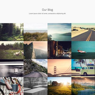 blog-gallery