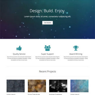 mws-homepage-layouts-thumb